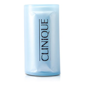 Clinique Anti-Blemish Solutions Cleansing Bar (with Dish)