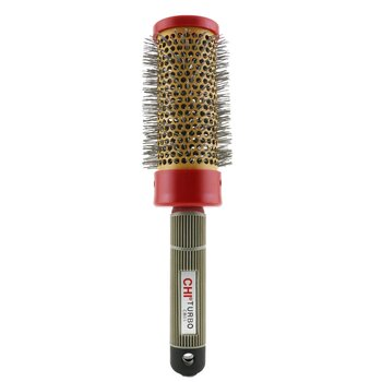 CHI Turbo Ceramic Round Nylon Brush - Large (CB03)