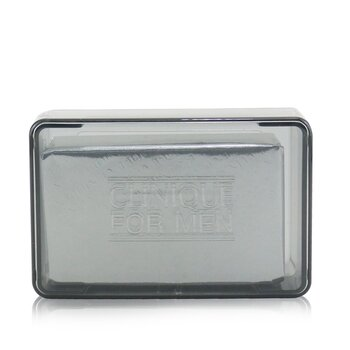 Clinique Face Soap with Dish