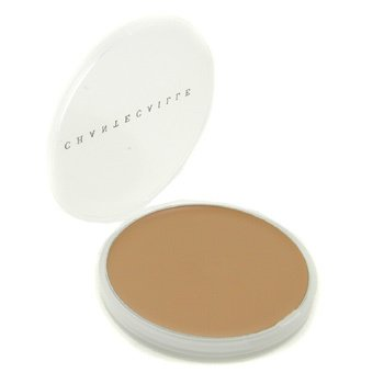 Chantecaille Real Skin Translucent MakeUp SPF30 Refill - Warm