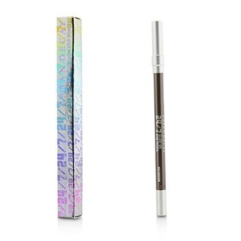 Urban Decay 24/7 Glide On Waterproof Eye Pencil - Mushroom