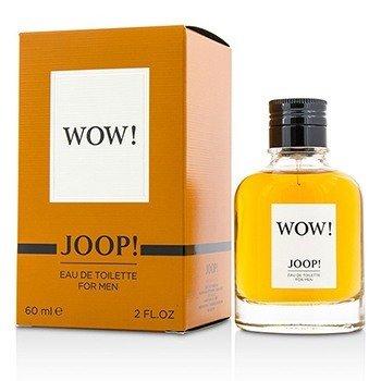 joop wow eau de toilette spray 60ml new zealand. Black Bedroom Furniture Sets. Home Design Ideas