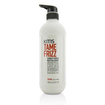 KMS California Tame Frizz Conditioner (Smoothing and Frizz)