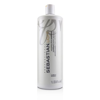 Sebastian Light Weightless Shine Conditioner