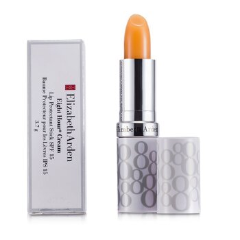 Elizabeth Arden Eight Hour Lipcare Stick