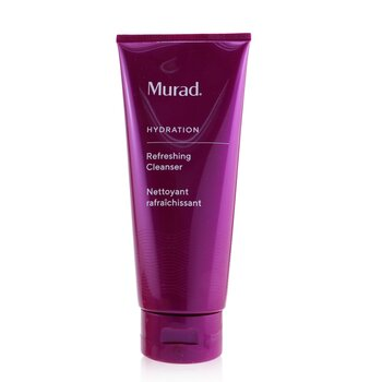 Murad Refreshing Cleanser - Normal/Combination Skin