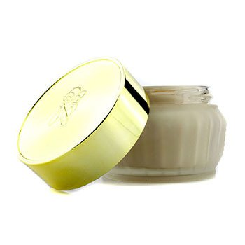 Estee Lauder Youth Dew Body Cream