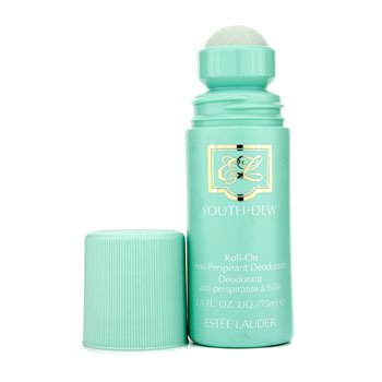 Estee Lauder Youth Dew Roll-On Deodorant