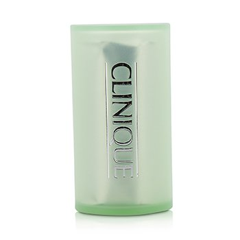 Clinique Facial Soap - Extra Mild (With Dish)