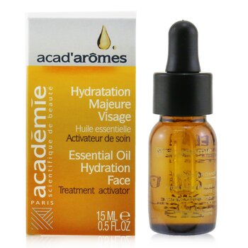 Academie AcadAromes Essential Hydration Face