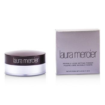 Laura Mercier Invisible Loose Setting Powder - Universal