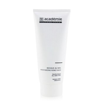 Academie Moisturizing Honey Mask (Salon Size)