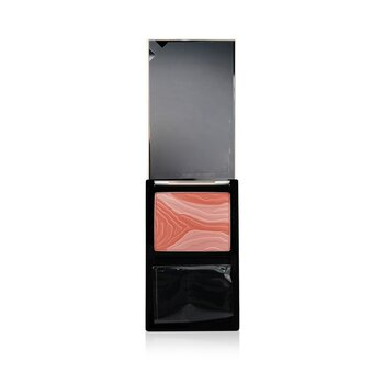 Sisley Phyto Blush Eclat With Botanical Extract - # No. 5 Pinky Coral