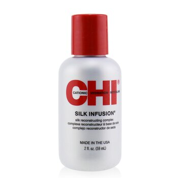 CHI Silk Infusion Silk Reconstructing Complex