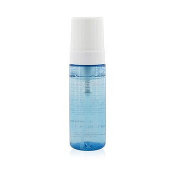 Natura Bisse Oxygen Mousse Fresh Foaming Cleanser (For All Skin Types)