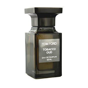 Tom Ford Private Blend Tobacco Oud Eau De Parfum Spray