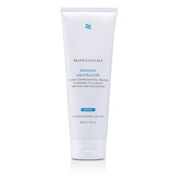 Skin Ceuticals Redness Neutralizer (Salon Size)
