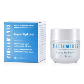 Bioelements Night Care New Zealand