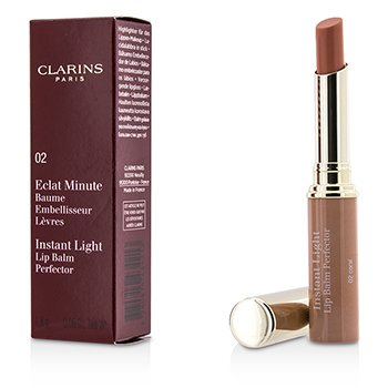 Clarins Complexion Lisse Minute New Zealand