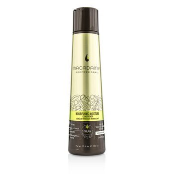 Macadamia Natural Oil Professional Nourishing Moisture Conditioner