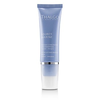Thalgo Source Marine Ultra Hydra-Marine Mask