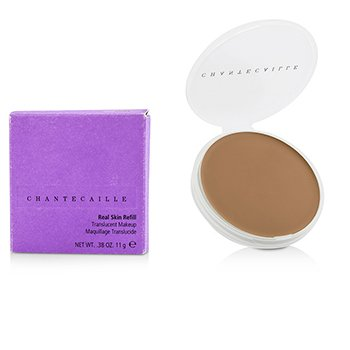 Chantecaille Real Skin Translucent MakeUp SPF30 Refill - Vibrant