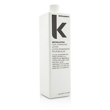 Kevin.Murphy Motion.Lotion (Curl Enhancing Lotion - For A Sexy Look and Feel)