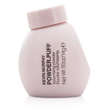 Kevin.Murphy Powder.Puff Volumising Powder (For Bedroom Hair)