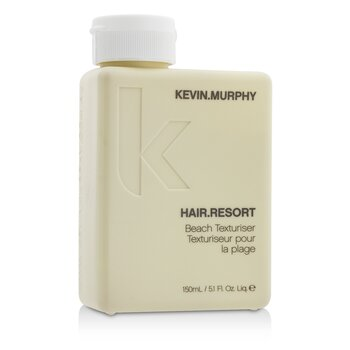 Kevin.Murphy Hair Resort Beach Texturiser