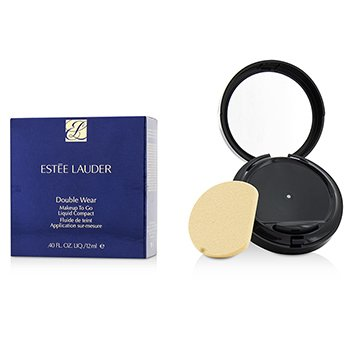Estee Lauder Double Wear Makeup To Go - #2C1 Pure Beige