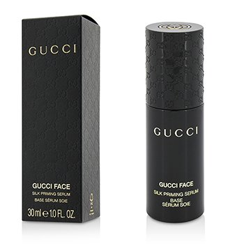 Gucci Silk Priming Serum