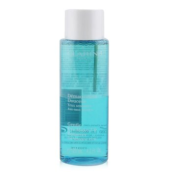 Clarins Gentle Eye Make-Up Remover For Sensitive Eyes