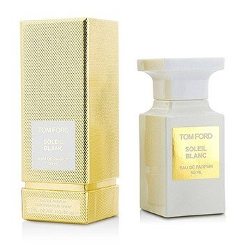 Tom Ford Private Blend Soleil Blanc Eau De Parfum Spray
