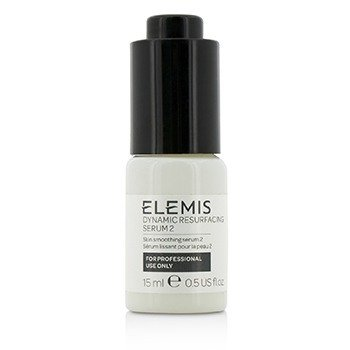 Elemis Dynamic Resurfacing Serum 2 - Salon Product