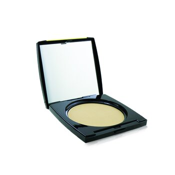 Lancome Dual Finish Multi Tasking Powder & Foundation In One - # 205 Neutrale II (W) (US Version)