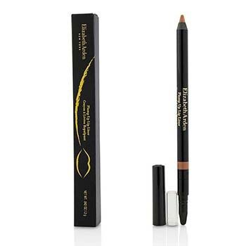 Elizabeth Arden Plump Up Lip Liner - # 01 Nude