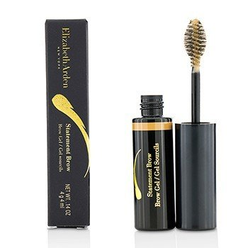Elizabeth Arden Statement Brow Gel - # 01 Blonde