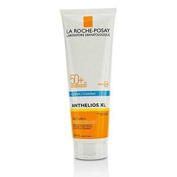 La Roche Posay Anthelios XL Lotion SPF50+ - Comfort