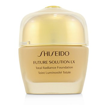 Future Solution LX Total Radiance Foundation SPF15 - # Neutral 2
