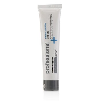 Dermalogica Stress Positive Eye Lift (Salon Size)