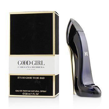 Good Girl Eau De Parfum Spray