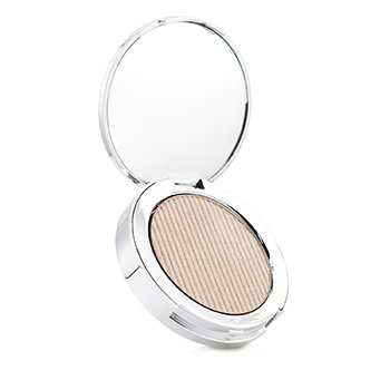 Estee Lauder The Estee Edit Flash Illuminator Fluid Powder - # 01 Heat
