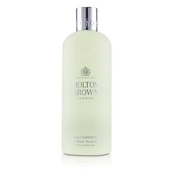 Molton Brown Daily Shampoo with Black Tea Extract (All Hair Types)