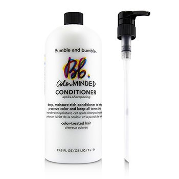 Bumble and Bumble Bb. Color Minded Conditioner (Salon Product)