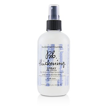 Bumble and Bumble Bb. Thickening Spray (All Hair Types)