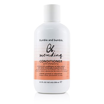 Bumble and Bumble Bb. Mending Conditioner (Colored, Permed or Relaxed Hair)