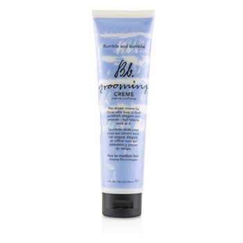 Bumble and Bumble Bb. Grooming Creme (Fine to Medium Hair)