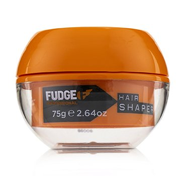 Fudge Hair Shaper (Strong Hold Texturising Creme - Hold 10)