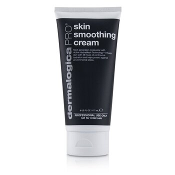Skin Smoothing Cream Pro (Salon Size)