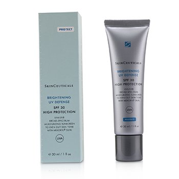Skin Ceuticals Brightening UV Defense SPF30